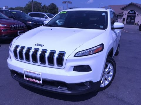 Used cars for sale near penn yan ny friendly dcjr used jeep cherokee latitude fandeluxe Images
