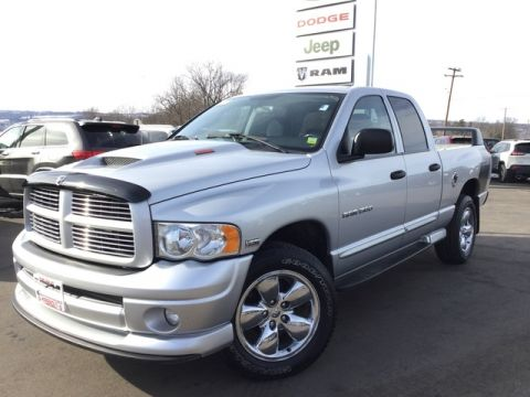 Used car dealer near penn yan ny friendly dcjr used dodge ram 1500 daytona fandeluxe Images