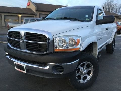 Used car dealer near penn yan ny friendly dcjr used dodge ram 2500 slt fandeluxe Images
