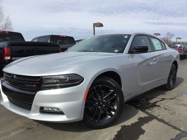 New2019 Dodge Charger Sxt For Sale Penn Yan Ny 29399 Friendly Dcjr
