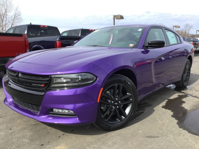 New2019 Dodge Charger Sxt For Sale Penn Yan Ny 29394 Friendly Dcjr